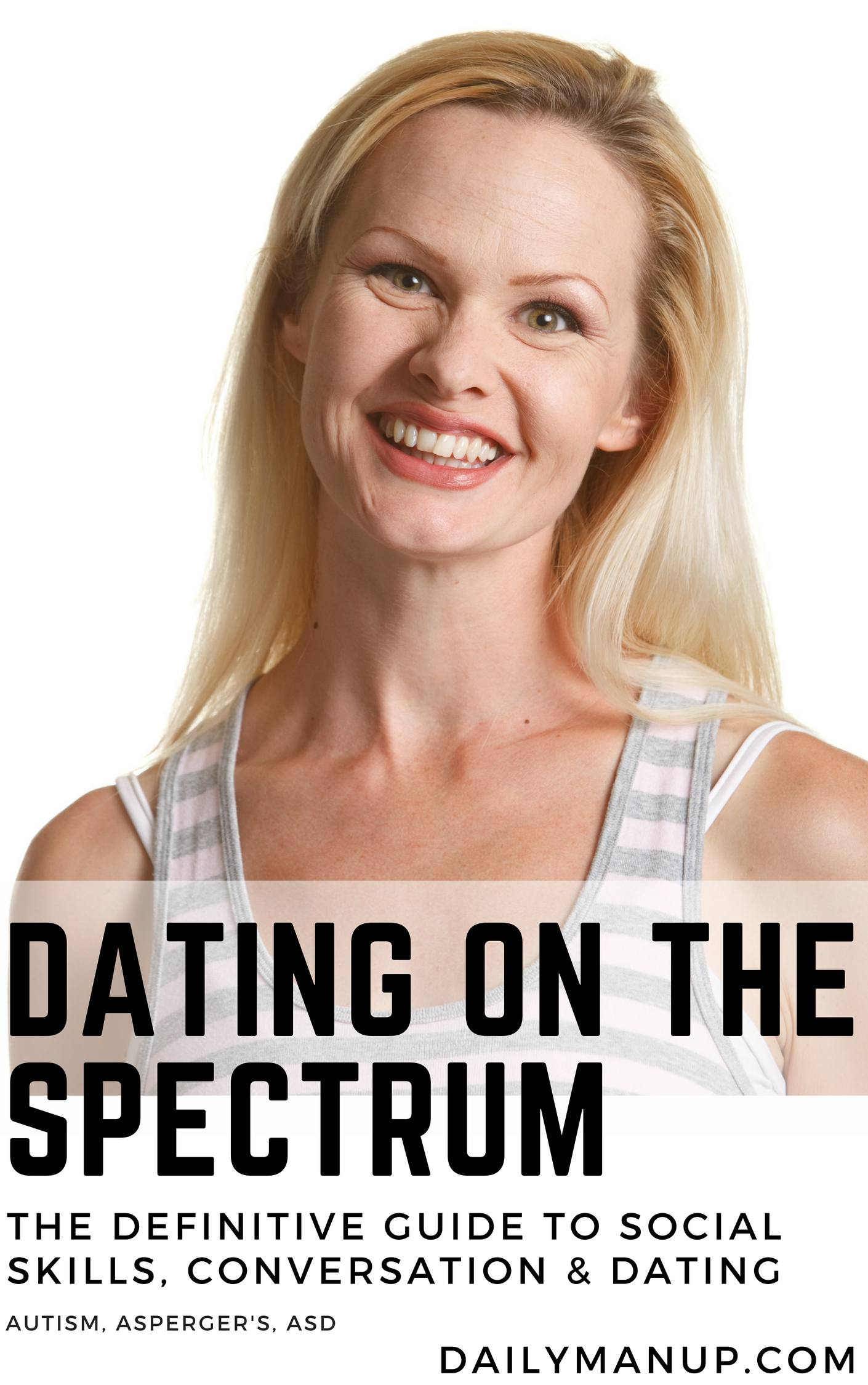 Autism dating tips